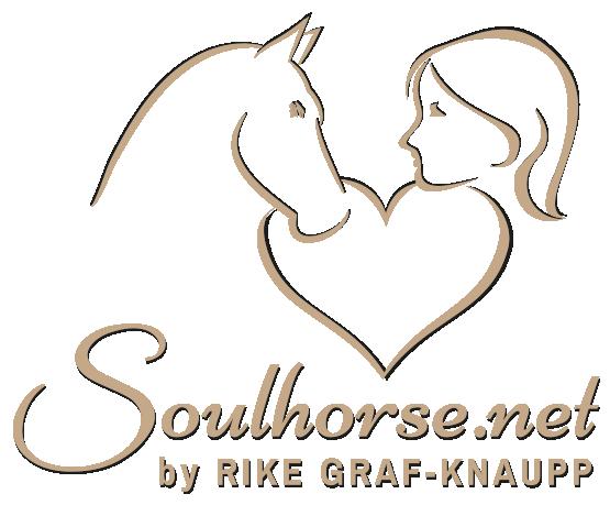 Soulhorse.net by Rike Graf-Knaupp